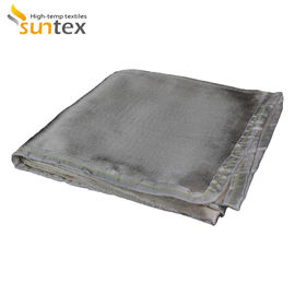Fire Blanket For Welding & Fire Blanket For House Fire Blanket Material